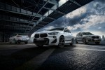 BMWBLOG-M-Performance-parts-X2-X3-X4 (1)