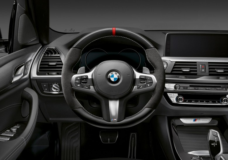 BMWBLOG-M-Performance-parts-X2-X3-X4 (12)