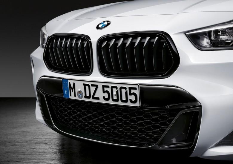 BMWBLOG-M-Performance-parts-X2-X3-X4 (7)