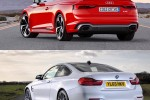 BMWBLOG-RS5vsM4competition (4)