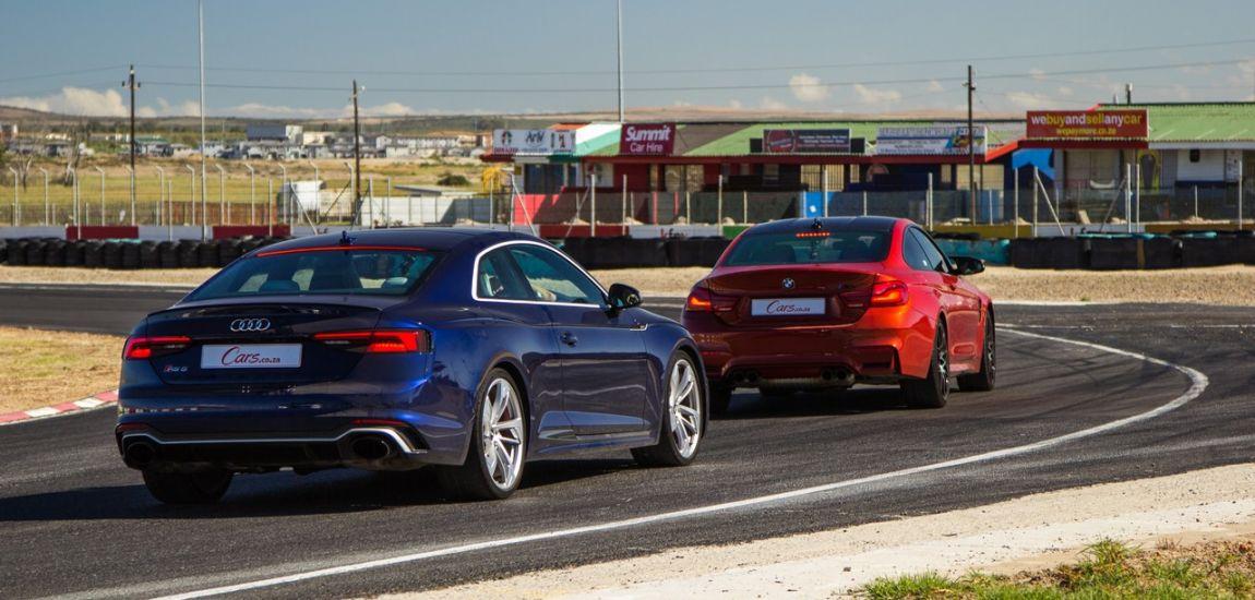 BMWBLOG-RS5vsM4competition (6)