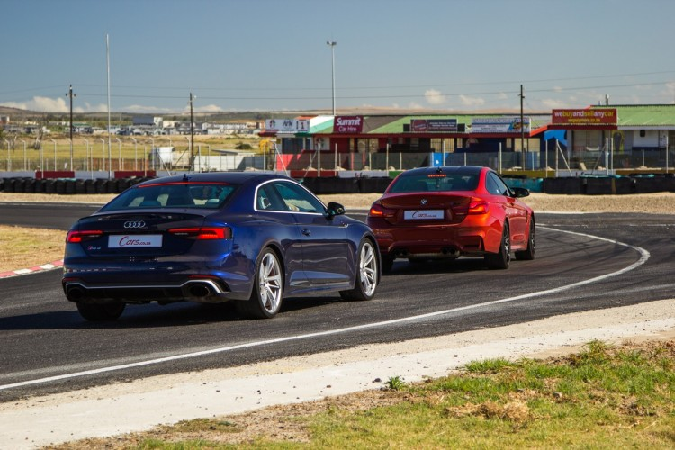 BMWBLOG-RS5vsM4competition (6)