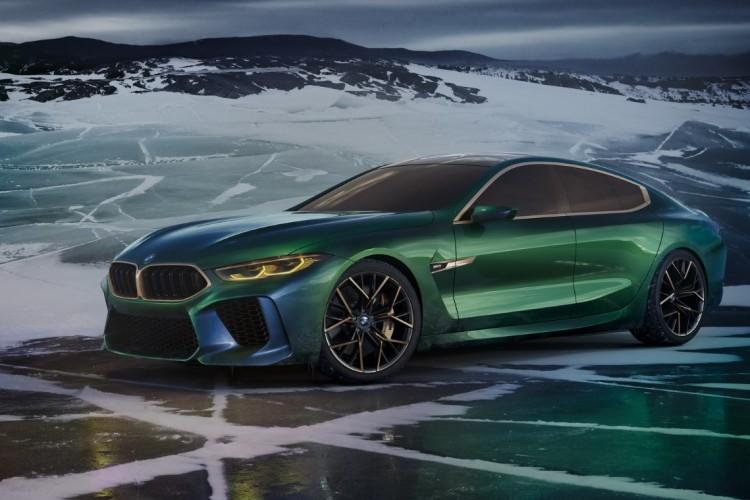 BMWBLOG-bmw-concept-m8-gc-geneva-1 - naslovna