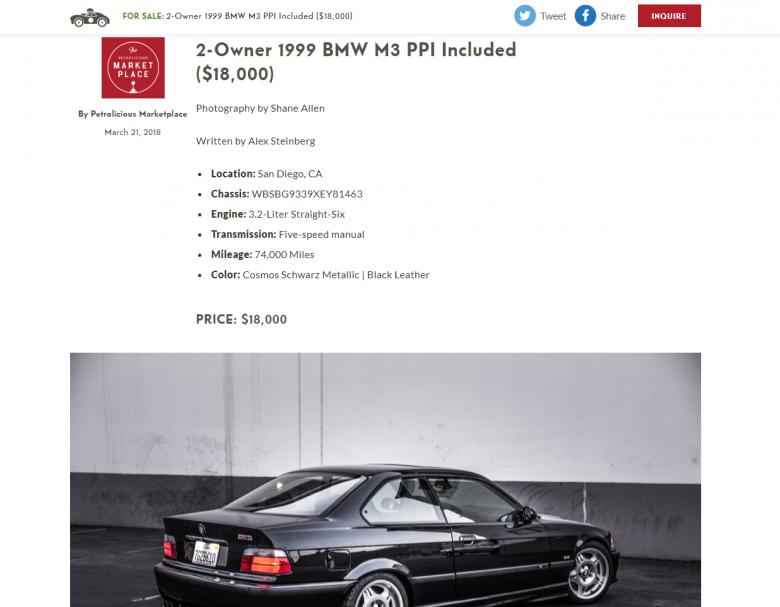 BMWBLOG-bmw-e36-m3
