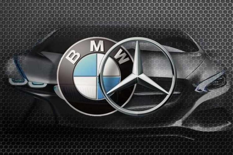 BMWBLOG-bmw-mercedes-joint-venture