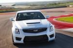 Cadillac-ATS-V (3)