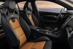 Cadillac-ATS-V (4)