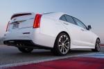 Cadillac-ATS-V (9)