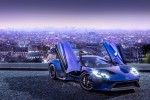 Ford-GT-2017 (1)