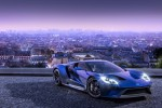 Ford-GT-2017 (2)