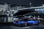 Ford-GT-2017 (3)