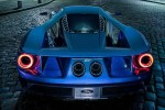Ford-GT-2017 (5)