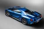 Ford-GT-2017 (6)