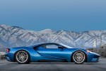 Ford-GT-2017 (7)