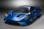 Ford-GT-2017 (8)