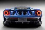 Ford-GT-2017 (9)