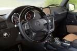 Mercedes-Benz-G65-AMG (5)