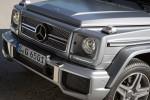 Mercedes-Benz-G65-AMG (6)