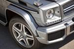Mercedes-Benz-G65-AMG (7)