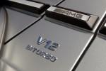Mercedes-Benz-G65-AMG (8)