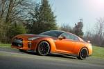 Nissan-GT-R (2)