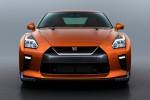 Nissan-GT-R (5)