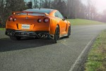 Nissan-GT-R (8)