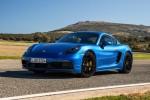 Porsche-718-Cayman-GTS (1)