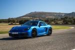 Porsche-718-Cayman-GTS (3)