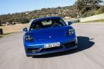 Porsche-718-Cayman-GTS (9)