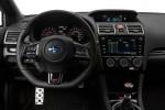 Subaru-WRX-STI (3)