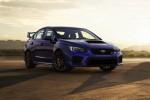 Subaru-WRX-STI (4)