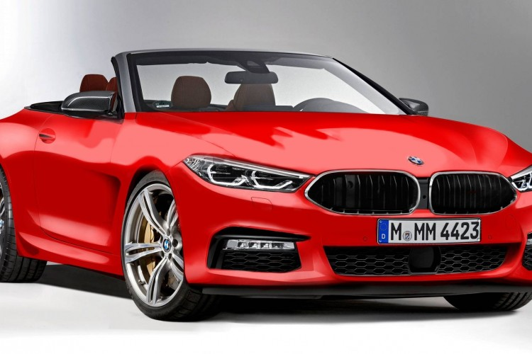 bmw-8-series-convertible-12