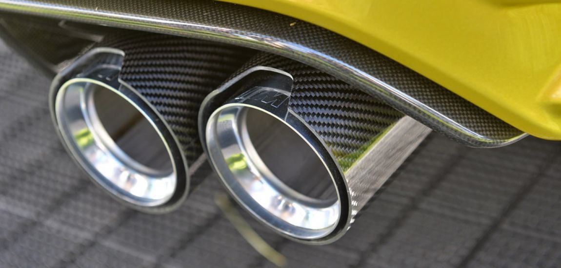 bmw-m-exhaust-tips (1)