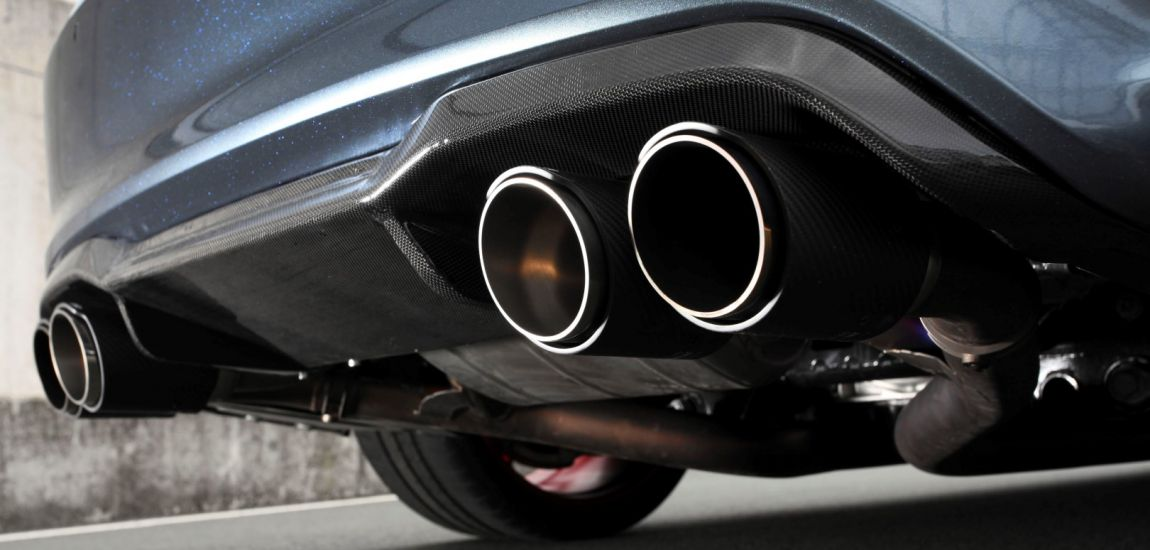 bmw-m2-exhaust