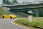 bmw-m4-cs-pennzoil-video (1)