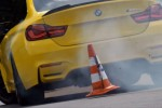bmw-m4-cs-pennzoil-video (10)