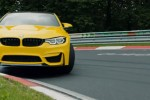 bmw-m4-cs-pennzoil-video (12)
