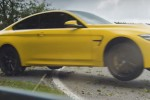 bmw-m4-cs-pennzoil-video (13)