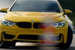 bmw-m4-cs-pennzoil-video (14)