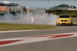 bmw-m4-cs-pennzoil-video (4)