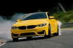 bmw-m4-cs-pennzoil-video (5)