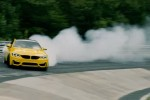 bmw-m4-cs-pennzoil-video (6)