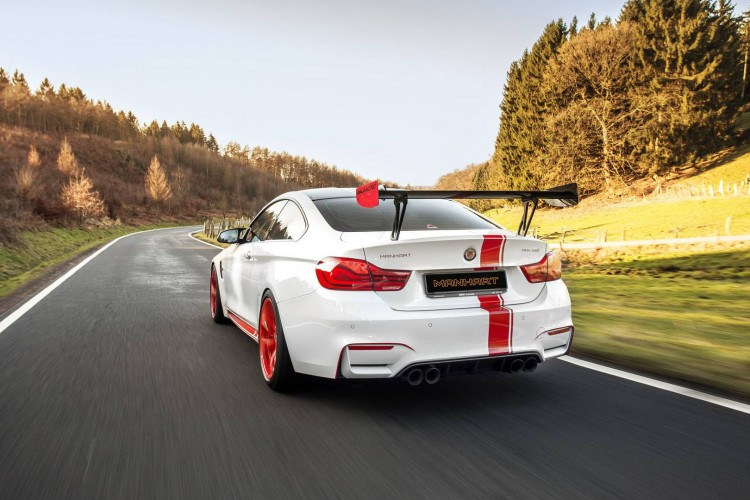 bmw-m4-manhart-mh4-550  (6)