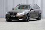 bmw-m5-e61-g-power-tuning (1)