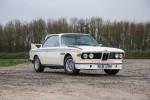 BMWBLOG-1975-BMW-3 (4)