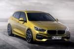 BMWBLOG-2019-BMW-1-Series- (2)