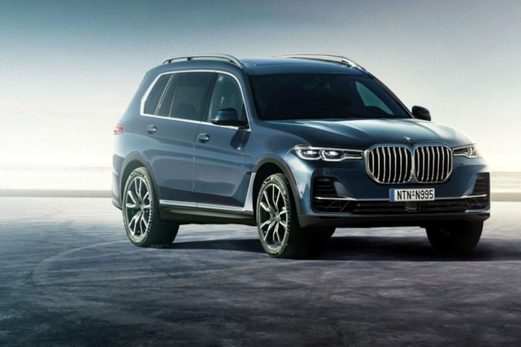 BMWBLOG-2019-BMW-X7-Copyright