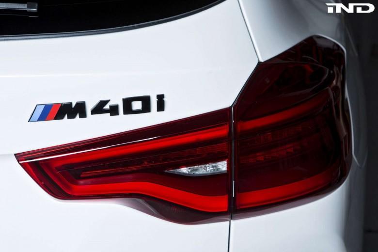 BMWBLOG-Alpine-White-BMW-X3-M40i (18)