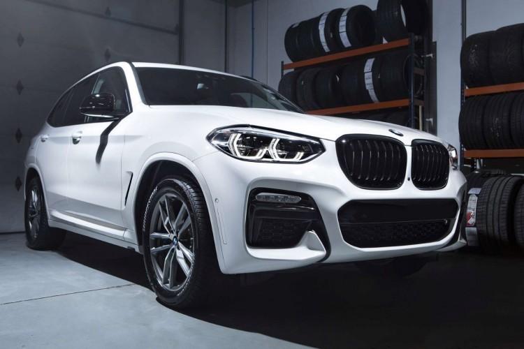 BMWBLOG-Alpine-White-BMW-X3-M40i-21